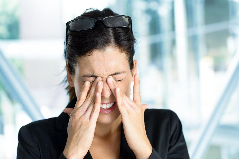 sposoby na zmęczone oczy dermaestetic