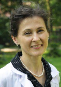 dr-joanna-czuwara-dermaestetic-wywiad-justyna-gawrys