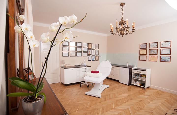 artismed-medycyna-estetyczna-klinika-dermaestetic