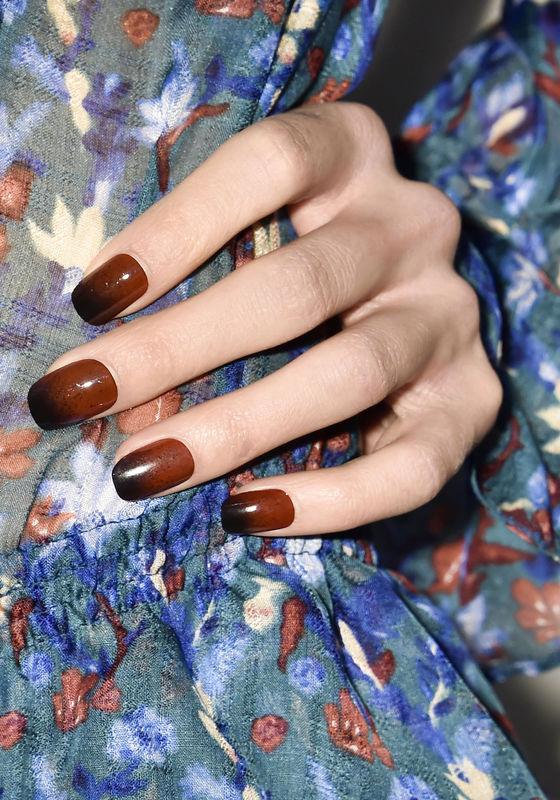 manicure-trendy-jesien-zima-2016-2017-dermaesteticpl