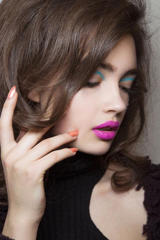 manicure-trendy-jesien-zima-2016-2017-trend