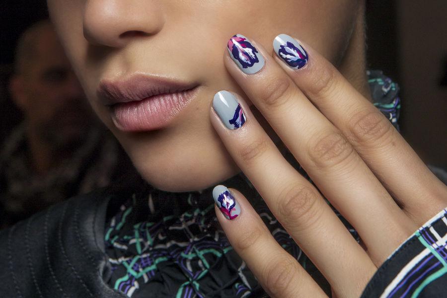manicure-trendy-jesien-zima-2016-2017