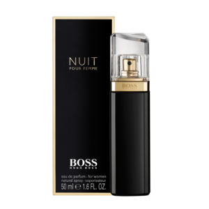 hugo-boss-nuit-intense-dermaestetic