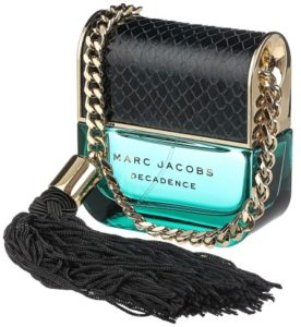 marc-jacobs-decadence-perfumy-na-prezent