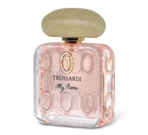 trussardi-my-name-woda-perfumowana-spray