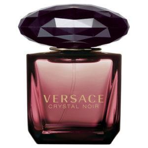 versace-crystal-noir-perfumy-dermaestetic
