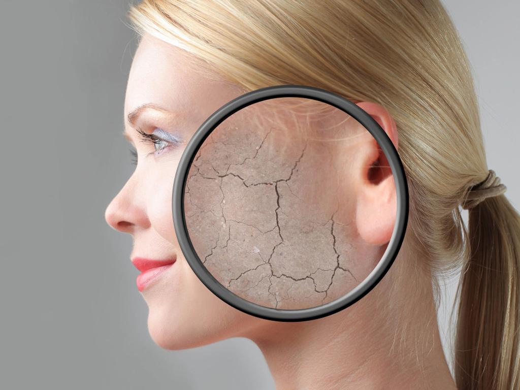 cera-sucha-kosmetyki-dermaestetic