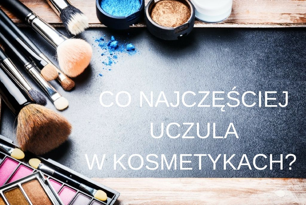 co-najczesciej-uczula-w-kosmetykach-dermaestetic