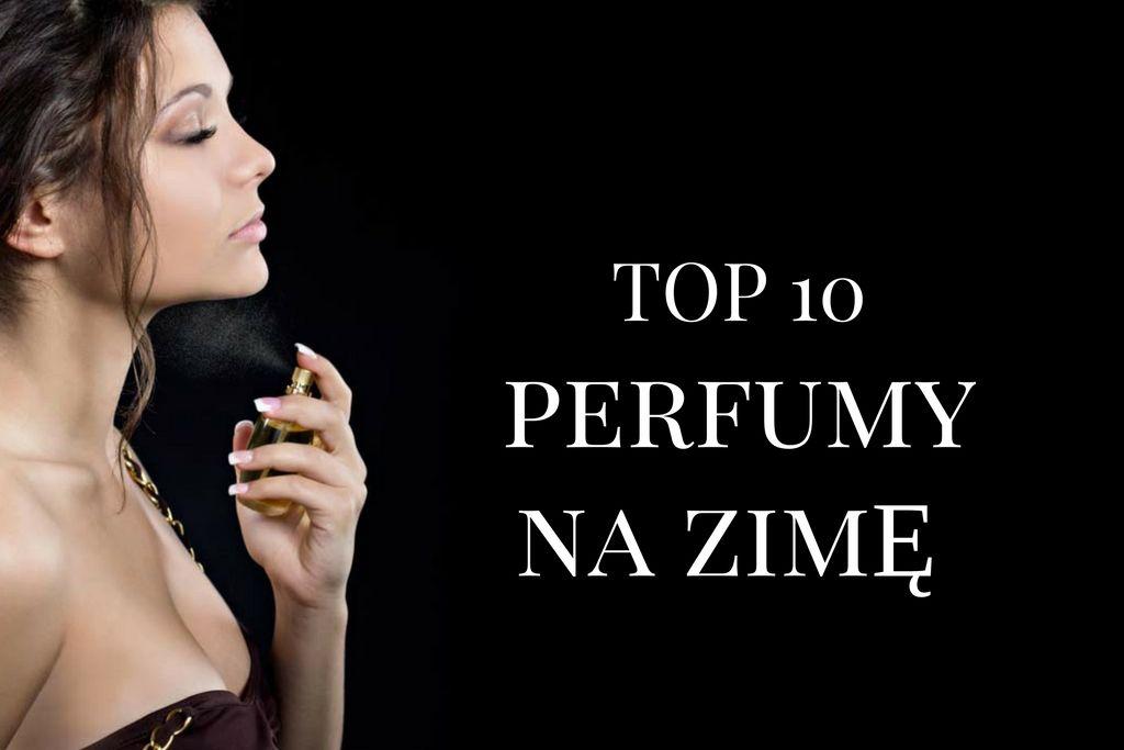 perfumy_na_zime_dermaestetic
