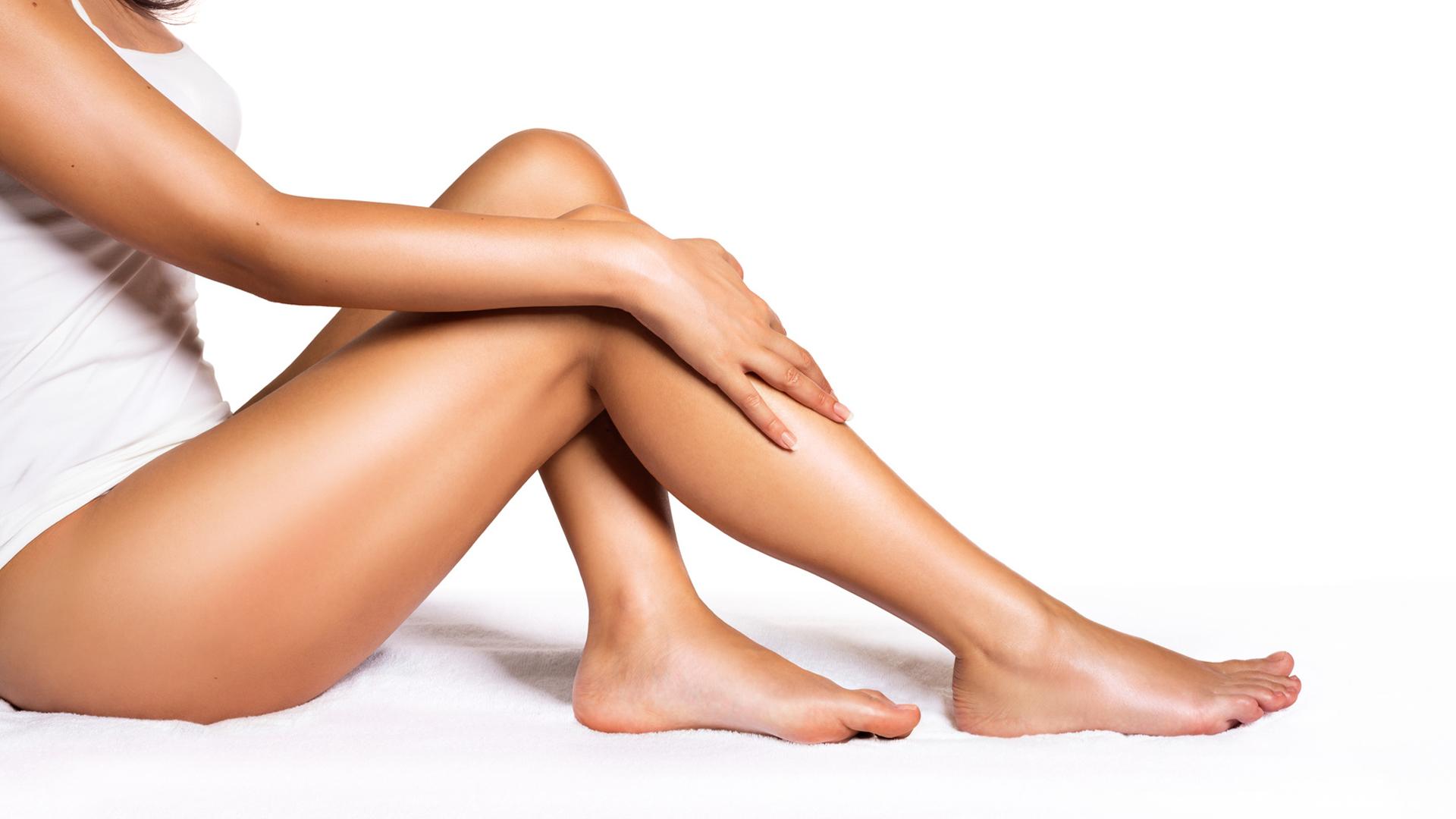 pomarczona-skora-kolan-dermaestetic