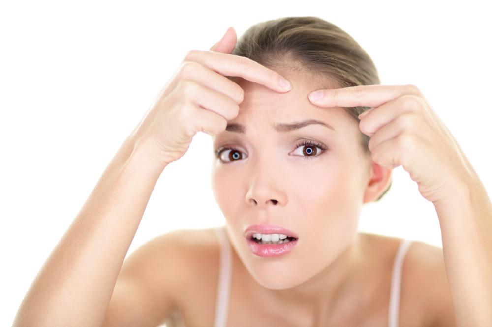 Sposoby na pozbycie się trądziku dermaestetic