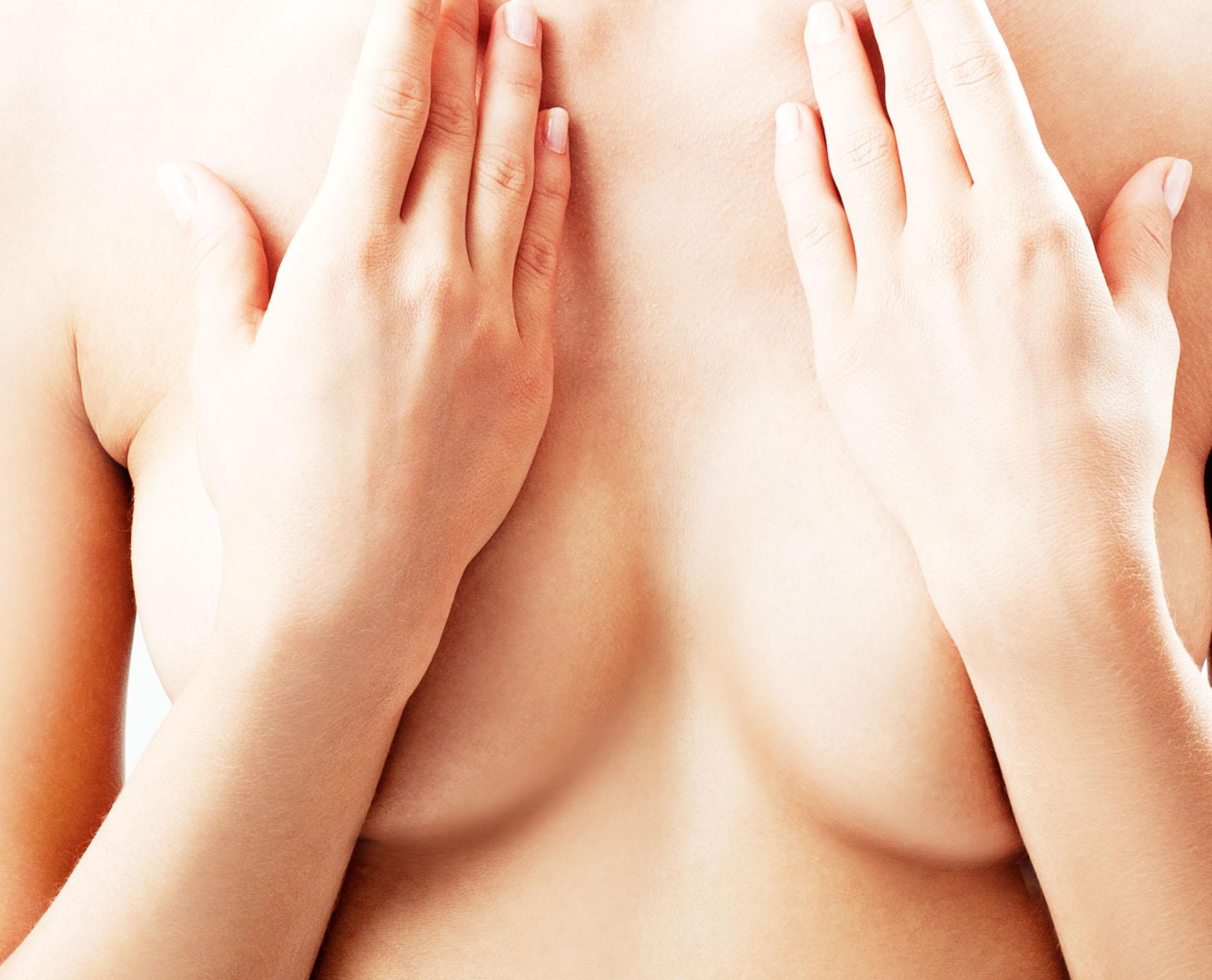 jak skutecznie podnieść piersi? co to jest mastopeksja?