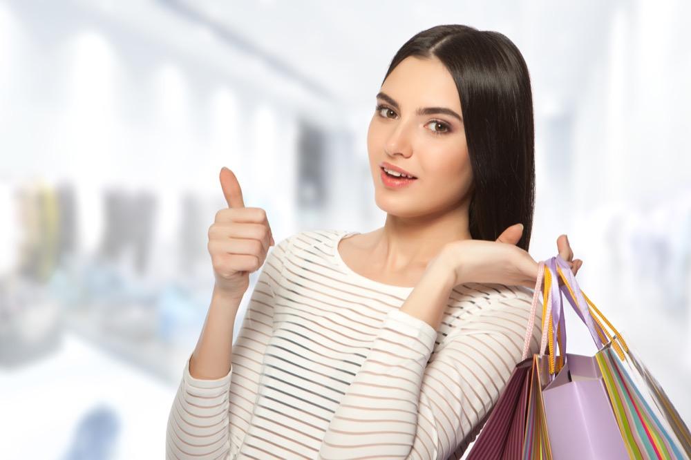 Hity kosmetyczne z dyskontów i supermarketów