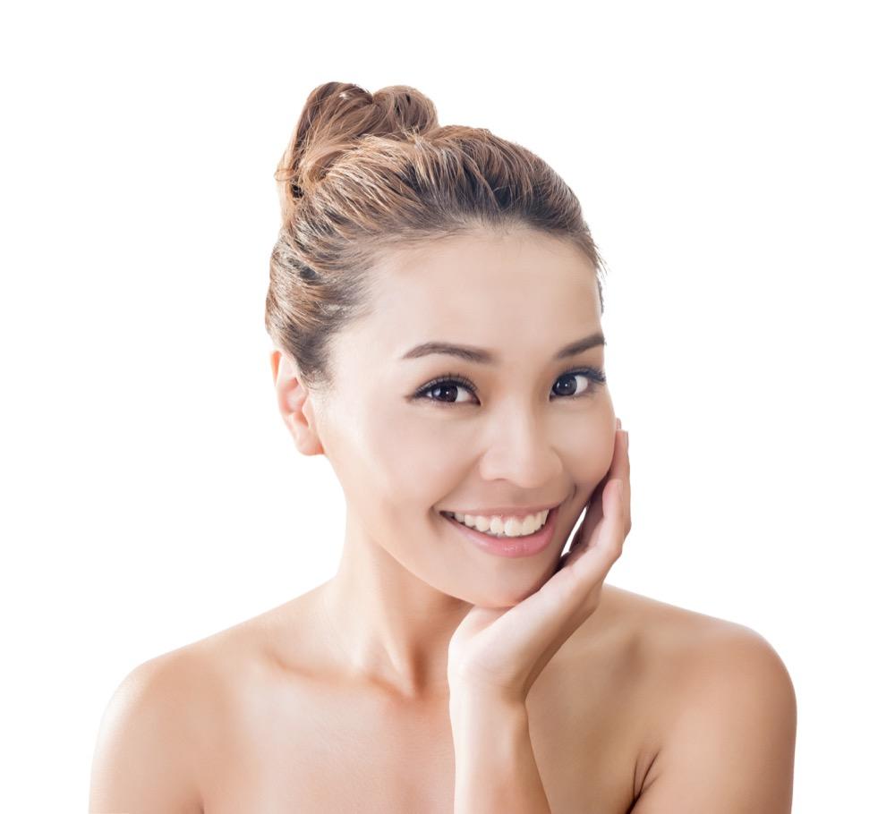 czy koreańskie kosmetyki są skuteczne dermaestetic
