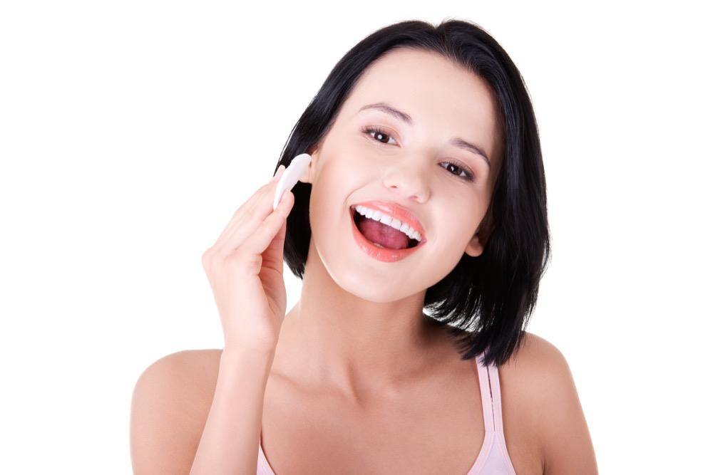 błędy popełniane podczas pielęgnacji skóry wrażliwej dermaestetic