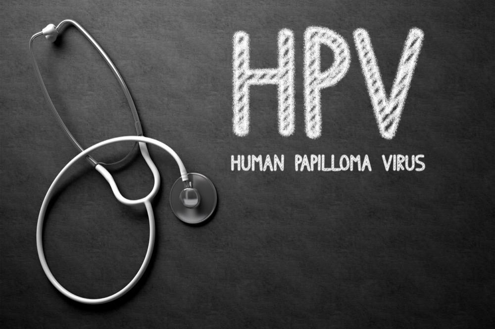 co to jest wirus HPV i jak leczyć kurzajki dermaestetic