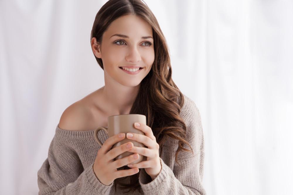 jak usunąć włókniaki dermaestetic