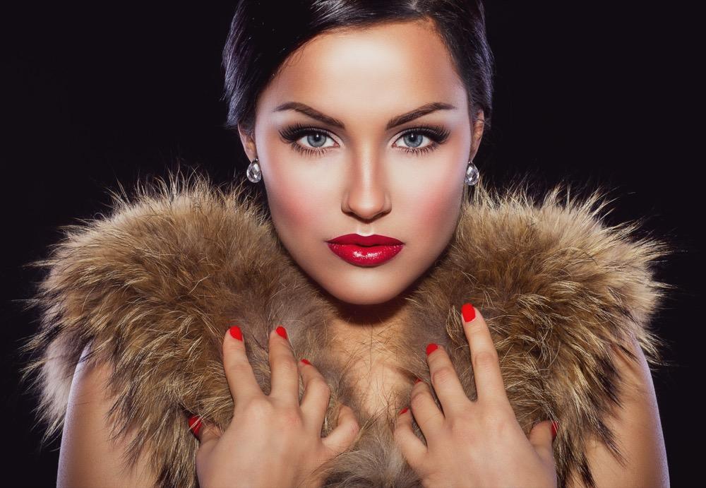 jak zwiększyć trwałość makijażu dermaestetic