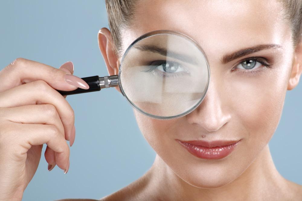 co po kolei kolejność nakładania kosmetyków