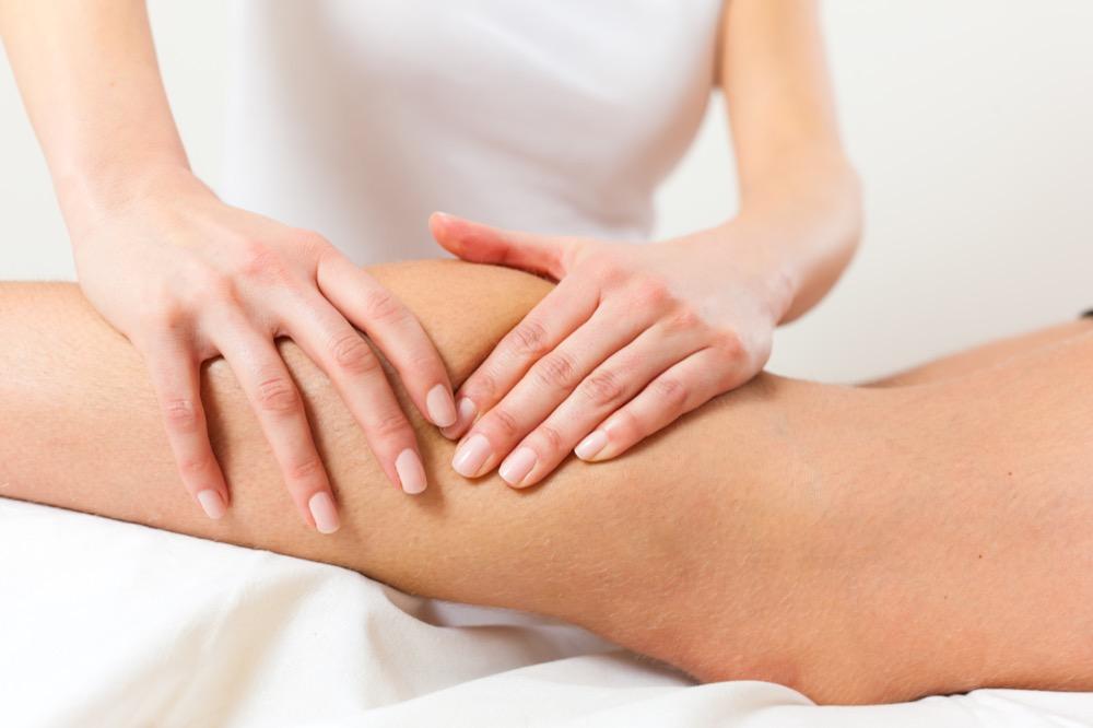 drenaż limfatyczny jakie ma działanie dermaestetic