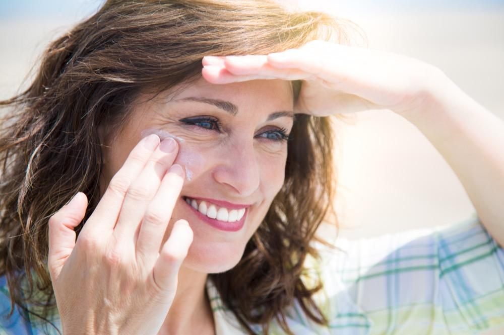 zabiegi na zmarszczki na policzkach dermaestetic