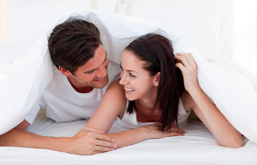 Zabieg Orgasm-Shot, jak leczyć zaburzenia libido dermaestetic