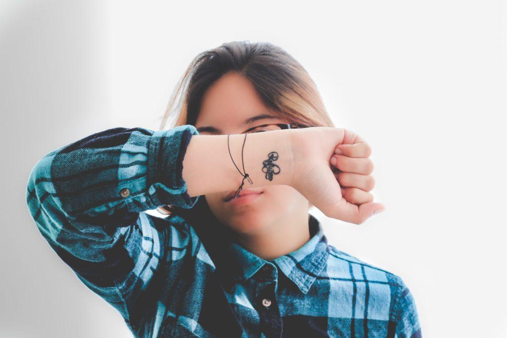 skuteczne usuwanie tatuażu warszawa