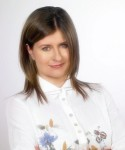 Katarzyna Kwarecka
